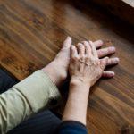 【第6回】 遺言で愛する妻の再婚を阻止する方法