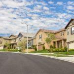 【第57回】親の家 早めの売却も選択肢